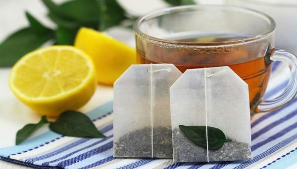 калорийность черного чая с 3 ложками сахара