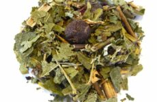 Монастырский чай — развод или правда, цена, отзывы
