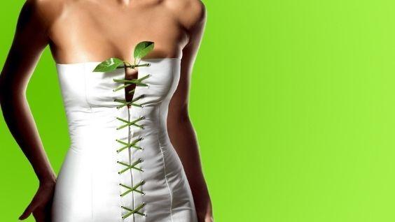 Чай для похудения в аптеках - какой эффективнее и безопаснее